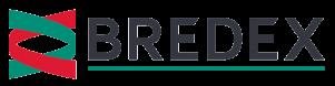 bredex_logo