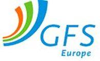 gfs_europe_logo_2